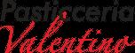 Pasticceria Valentino Logo